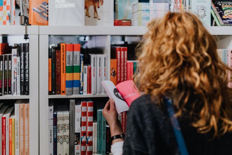 Milano da leggere: donne in primo piano. Dieci libri gratis