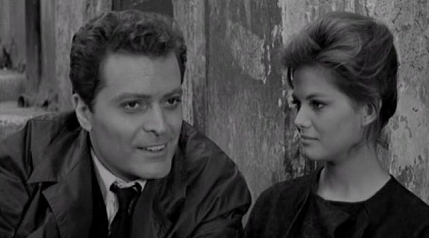 È morto Sergio Fantoni, attore di cinema e teatro, indimenticabile voce di Marlon Brando
