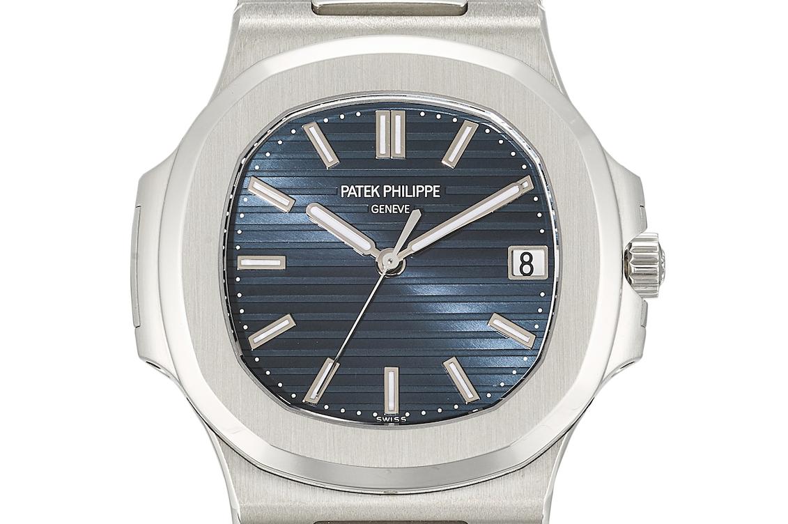 Watches Weekly: il format di Sotheby's segna nuovi punti di riferimento per le aste online di orologi