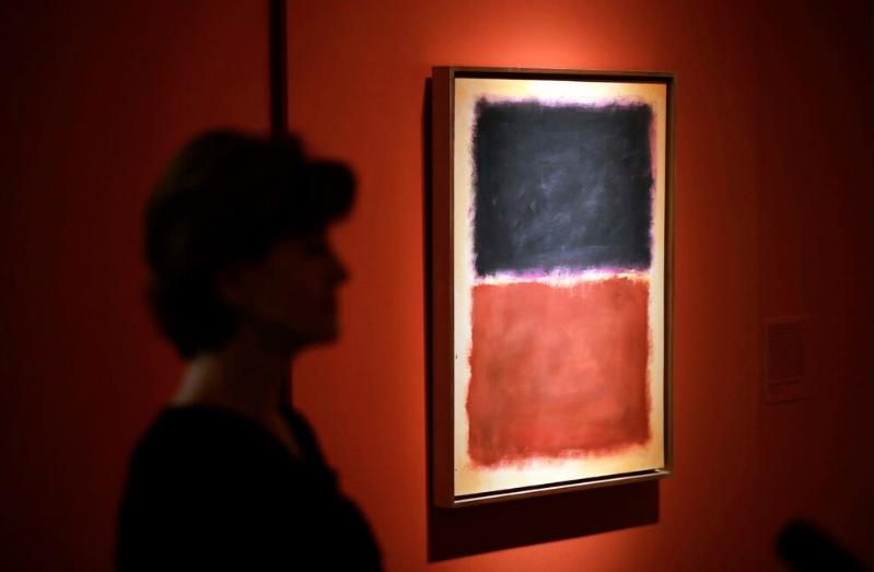 Un documentario sulla truffa da 80 milioni di dollari che ha travolto il mondo dell'arte