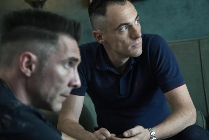 Favolacce, il nuovo film dei fratelli D'Innocenzo arriva on demand