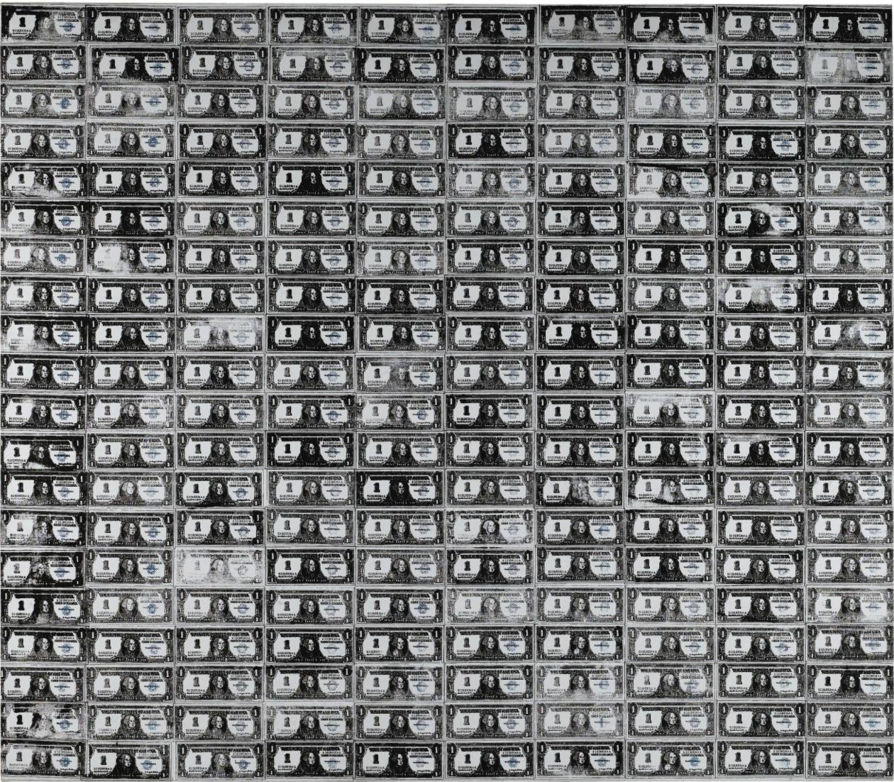 """""""On the Market"""". L'impatto del coronavirus sul mercato dell'arte secondo la galleria Lévy Gorvy"""
