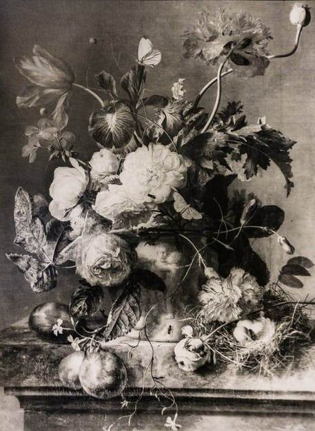 Vaso-di-fiori-di-Jan-van-Huysum