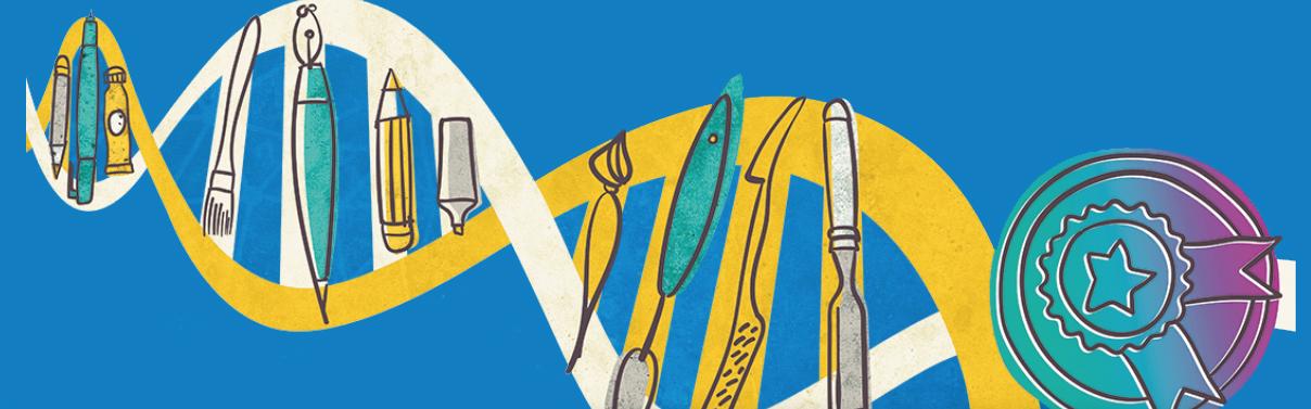 ArtID, un archivio digitale per proteggere gli artisti