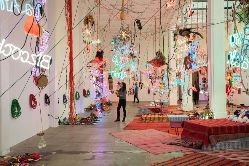 Gli ambigui rapporti contrattuali fra artisti e gallerie. La rottura della collaborazione