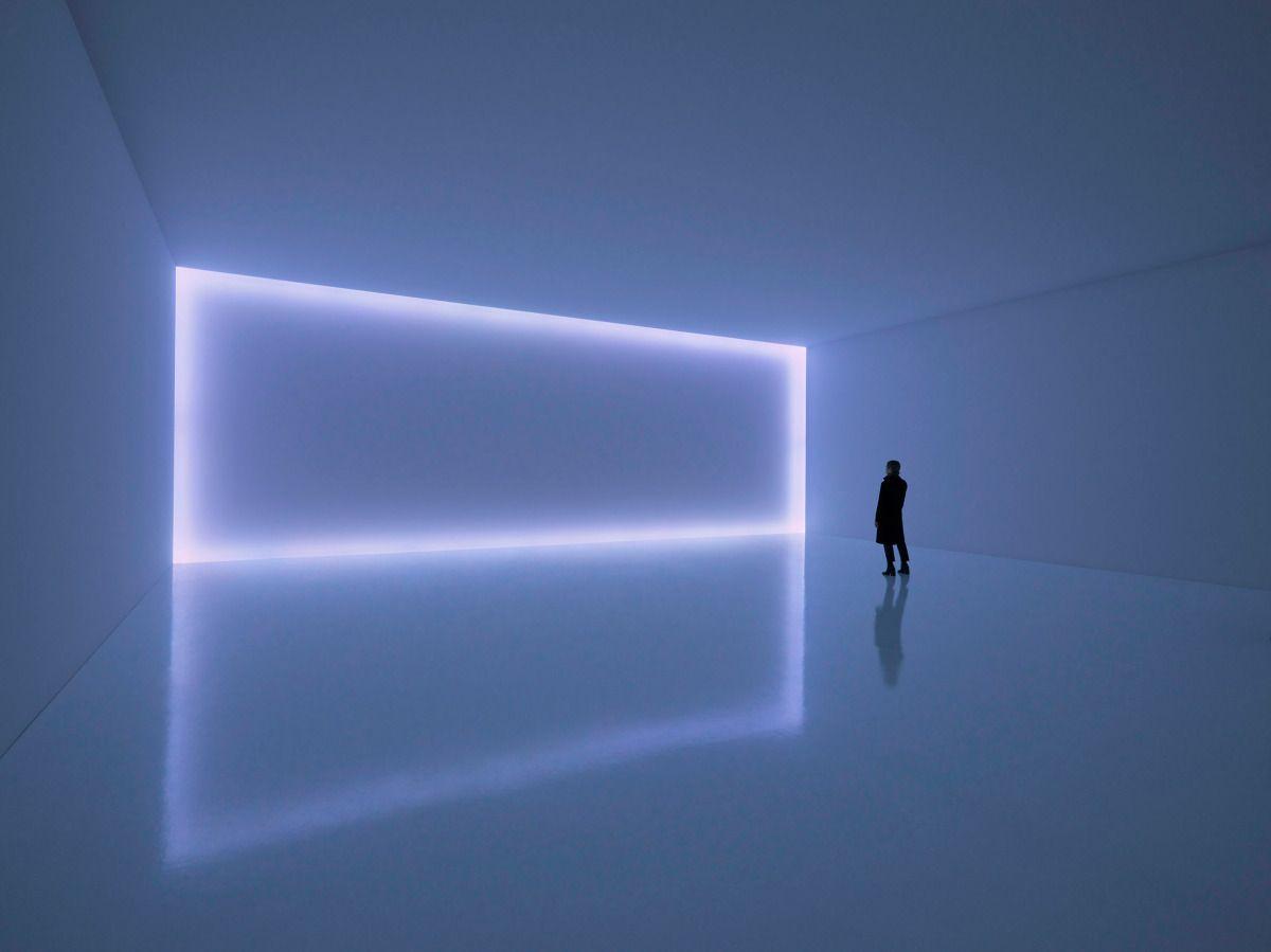 Tra dubbi sul futuro e nuove iniziative online: il programma della galleria David Zwirner
