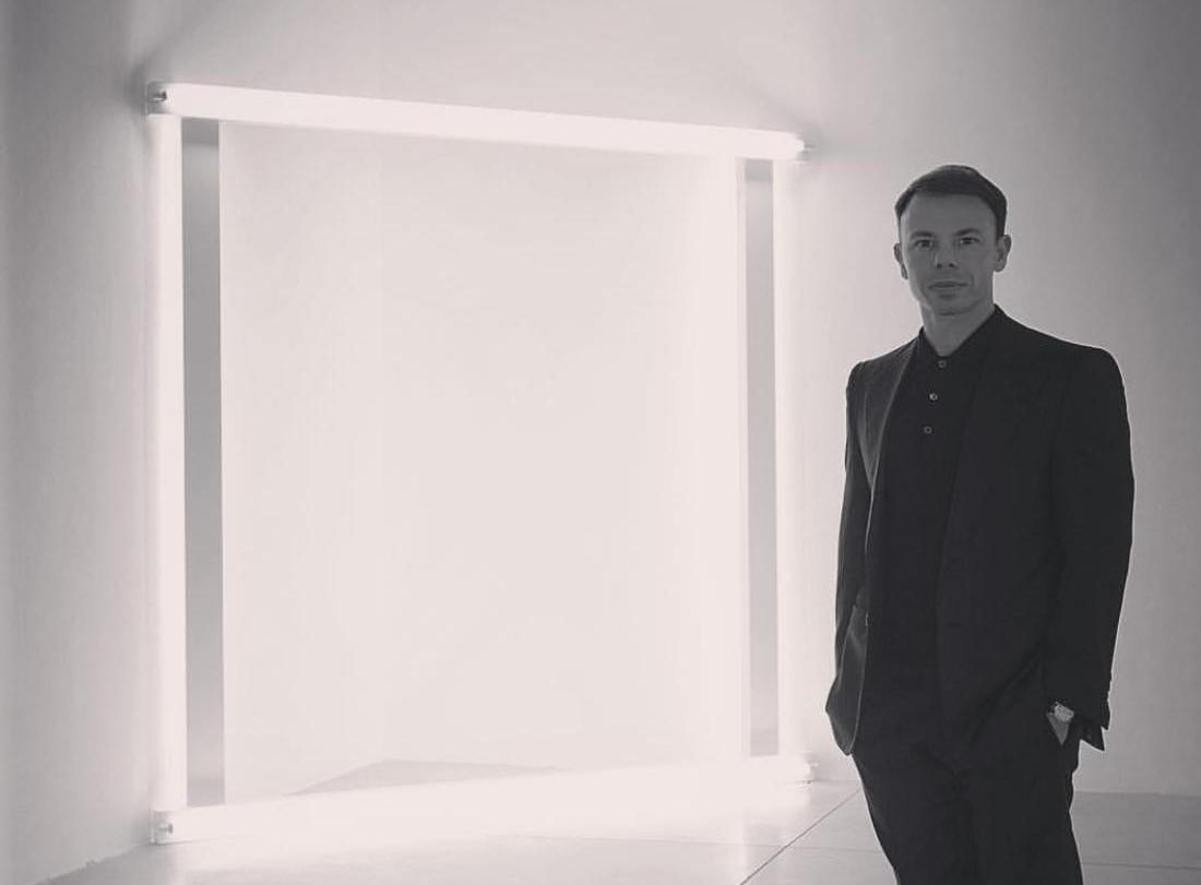 Mercato dell'arte in quarantena. Pensieri e previsioni di Nicolò Cardi, Galleria Cardi