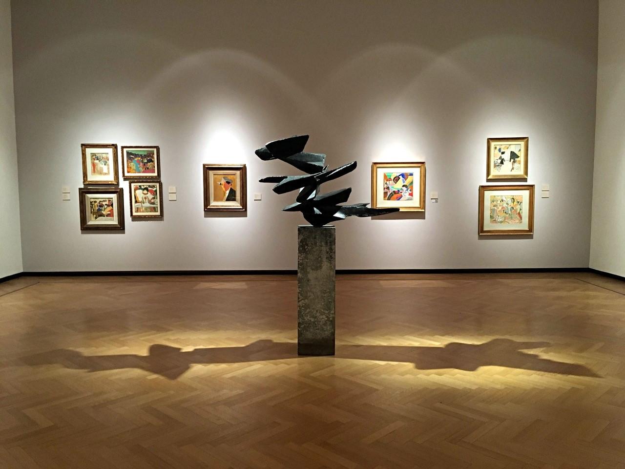 Cultura virtuale. Tour nei più importanti musei della città di Buenos Aires, un'offerta di altissima qualità
