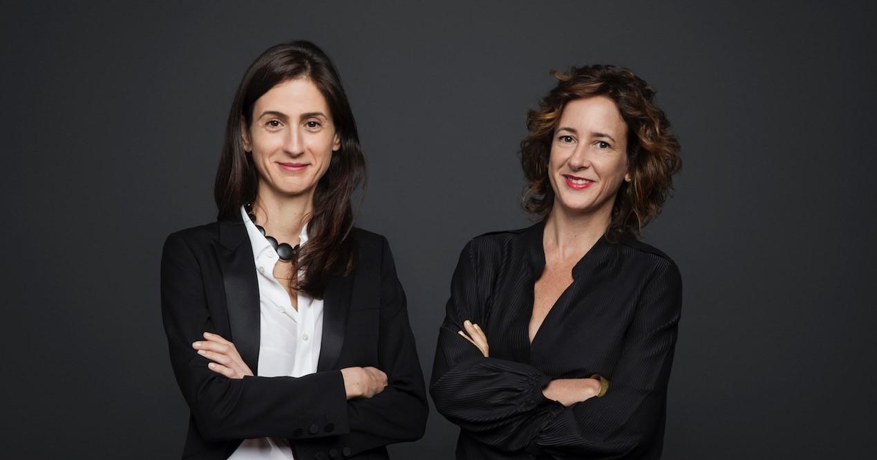 Mercato dell'arte in quarantena. Pensieri e previsioni di Benedetta Spalletti e Lodovica Busiri Vici, Vistamare | Vistamarestudio