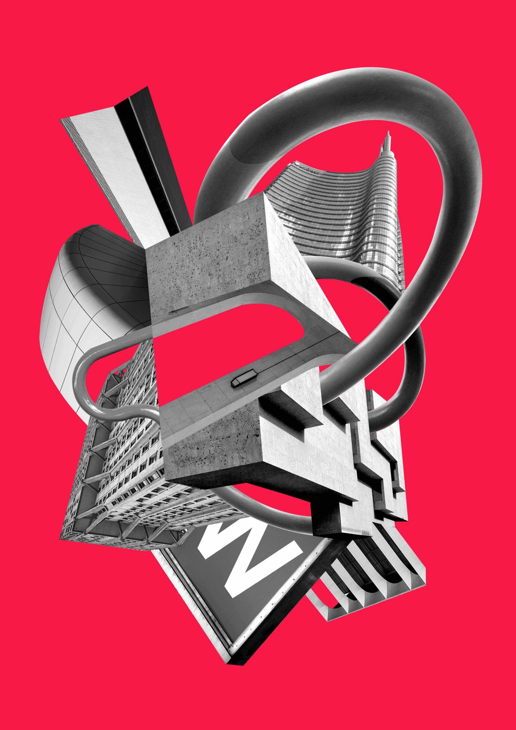 Design Loves Milano. E' domani l'asta charity di Cambi