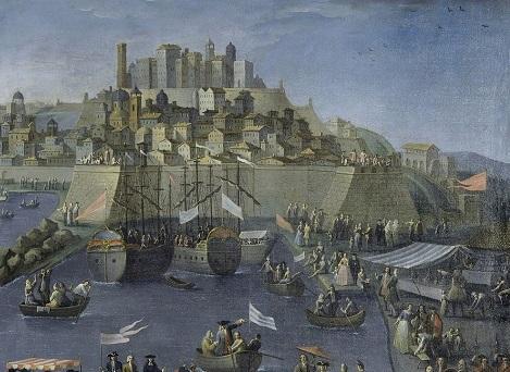 Sardegna-Piemonte: la storia segreta del regno che fu. La mostra a Nuoro