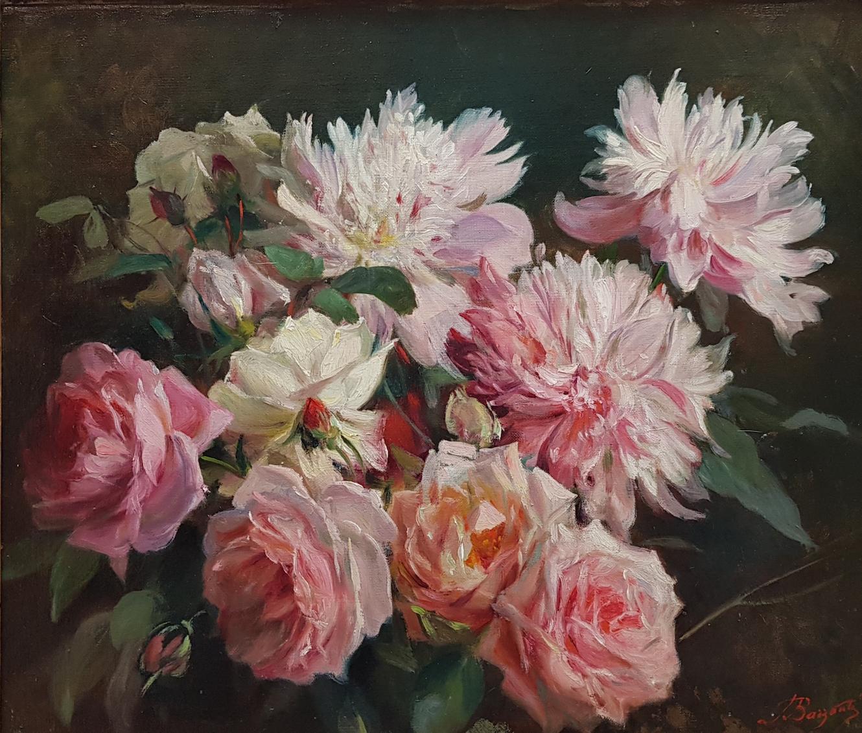 Dipinti del XIX e XX secolo. Le interessanti proposte online della Casa d'Aste Santa Giulia
