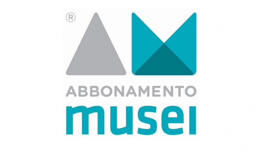 Associazione Abbonamento Musei compie 25 anni. Auguri! E un messaggio di speranza