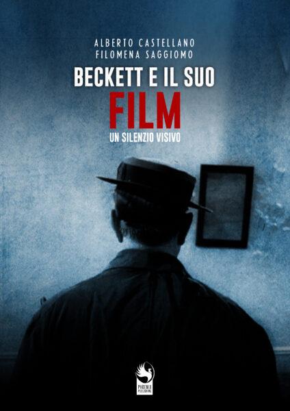 Beckett e il suo Film