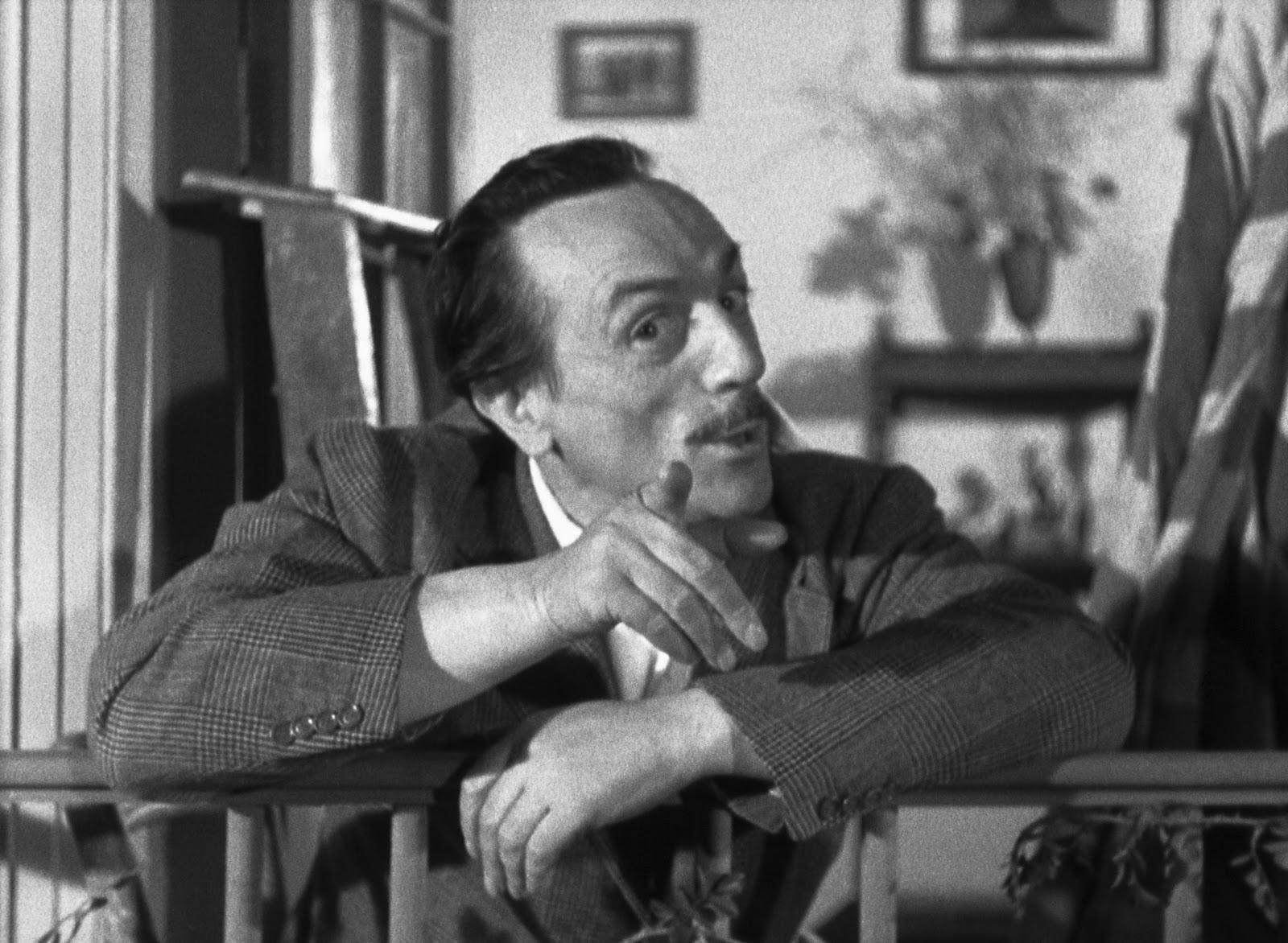 120 anni di Eduardo: l'eterna commedia e la vita intensa su Rai5 e Rai3