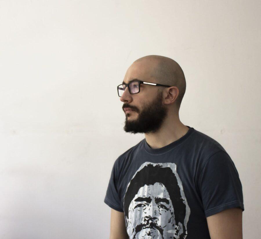 Fabio Roncato
