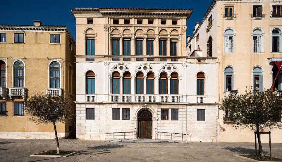 Architettura sostenibile. La Fondazione V-A-C di Venezia rimanda al 2021 il grande progetto di Joseph Grima