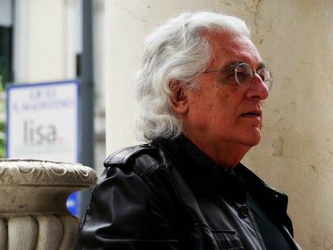 Vita e opera del grande curatore Germano Celant, in un programma di Rai Radio1