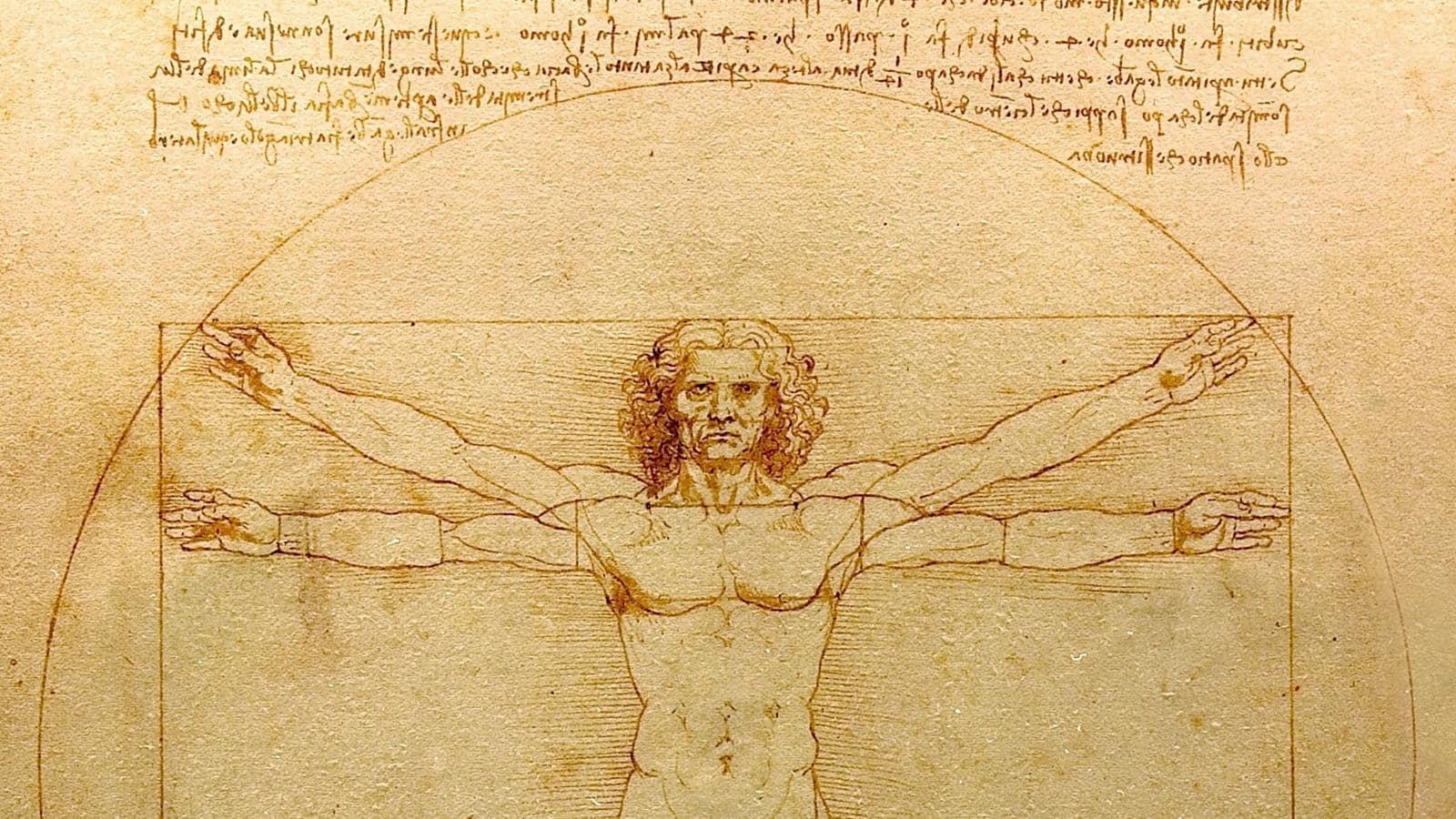 Arte e scienza. Da Urbino a Milano, Leonardo ancora protagonista