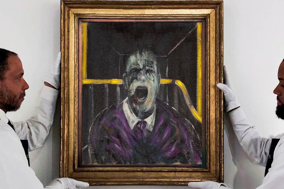 On Sale: i musei americani vendono le proprie opere all'asta per far fronte alla crisi finanziaria