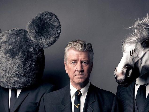 David Lynch protagonista del secondo appuntamento DomenicaDOC di Fondazione Pistoia Musei