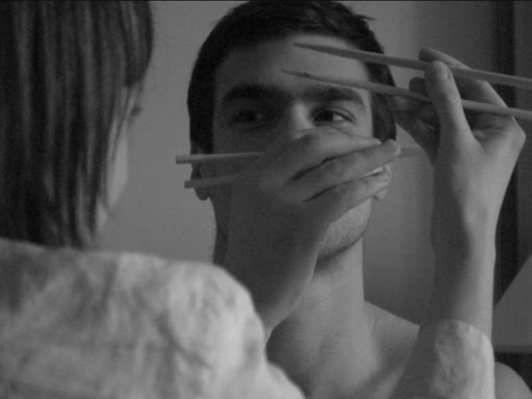 Arriva il Festival di cinema svizzero: appuntamento online con la Cineteca Milano