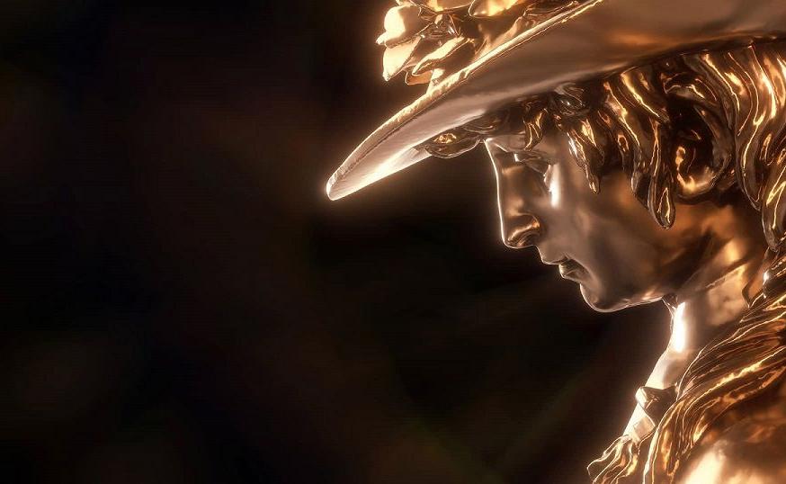 """David 2020: edizione storica """"a distanza"""". Trionfa Bellocchio con il Traditore"""