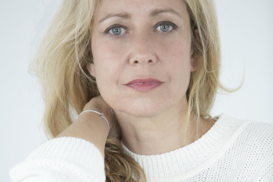 Premio DeA Planeta 2020: vince Federica De Paolis con Le imperfette