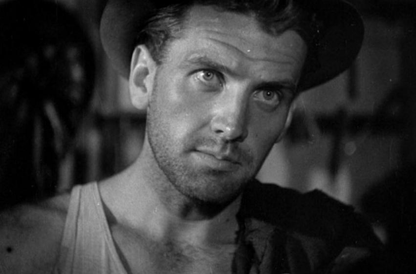 Il corpo e lo sguardo: l'attore nel cinema della modernità. Da Marcello Mastroianni a Isabelle Huppert
