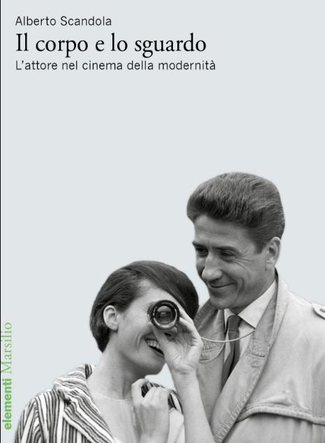 L'attore nel cinema della modernità