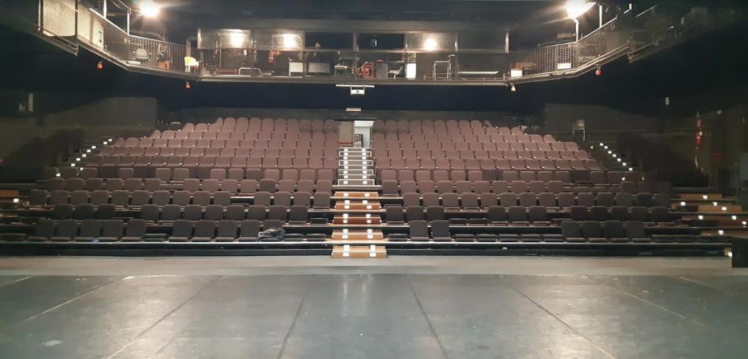 Teatro Vascello Roma: online gratis 6 spettacoli per l'estate