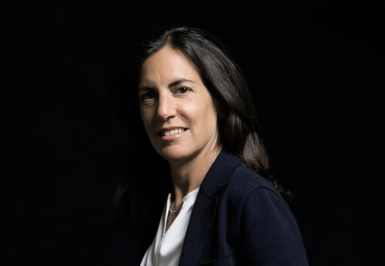 Sotheby's. Claudia Dwek risponde ai dubbi emersi dal report Deloitte sul 2019