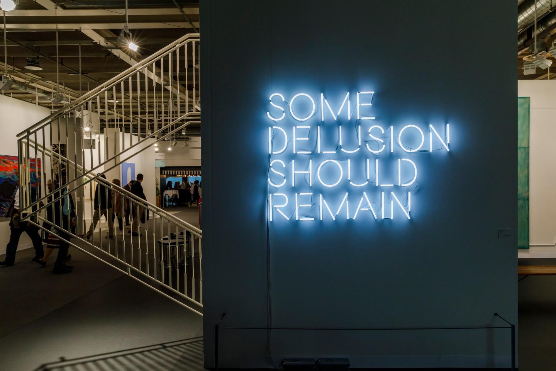 Gallerie d'arte italiane, unitevi, agite! Per una piattaforma online condivisa che esponga il meglio al mondo