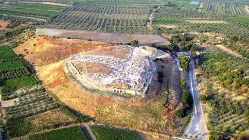 Canne. La più epica delle battaglie dell'antica Roma in un prezioso racconto