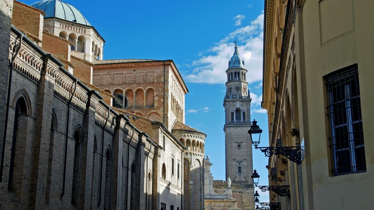 La festa è solo rinviata: Parma sarà Capitale Italiana della Cultura anche nel 2021