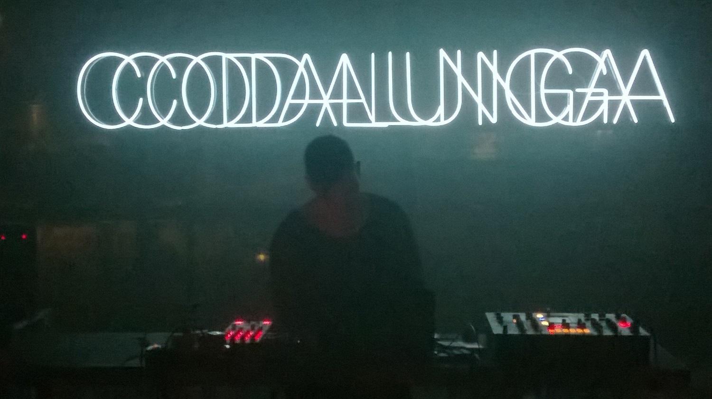 Codalunga You Tube. Il progetto online di Nico Vascellari.