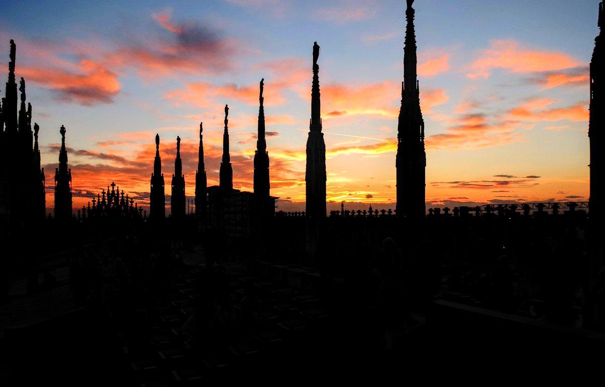 Approvato il Piano Cultura Milano. 2 milioni di euro alle attività culturali della città