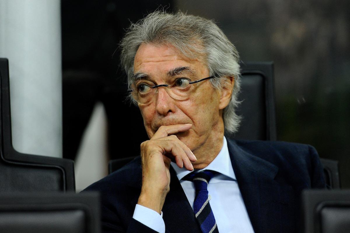 Nuovi azionisti per Skira: De Benedetti e Moratti acquistano il 22,5% della società
