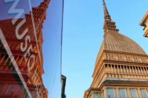Cinemaddossoa Torino. Un'estate con il grande cinema, per scoprire i segreti dei film e del made in Italy