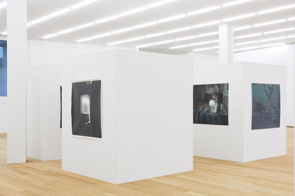 Fondazione Antonio Dalle Nogare