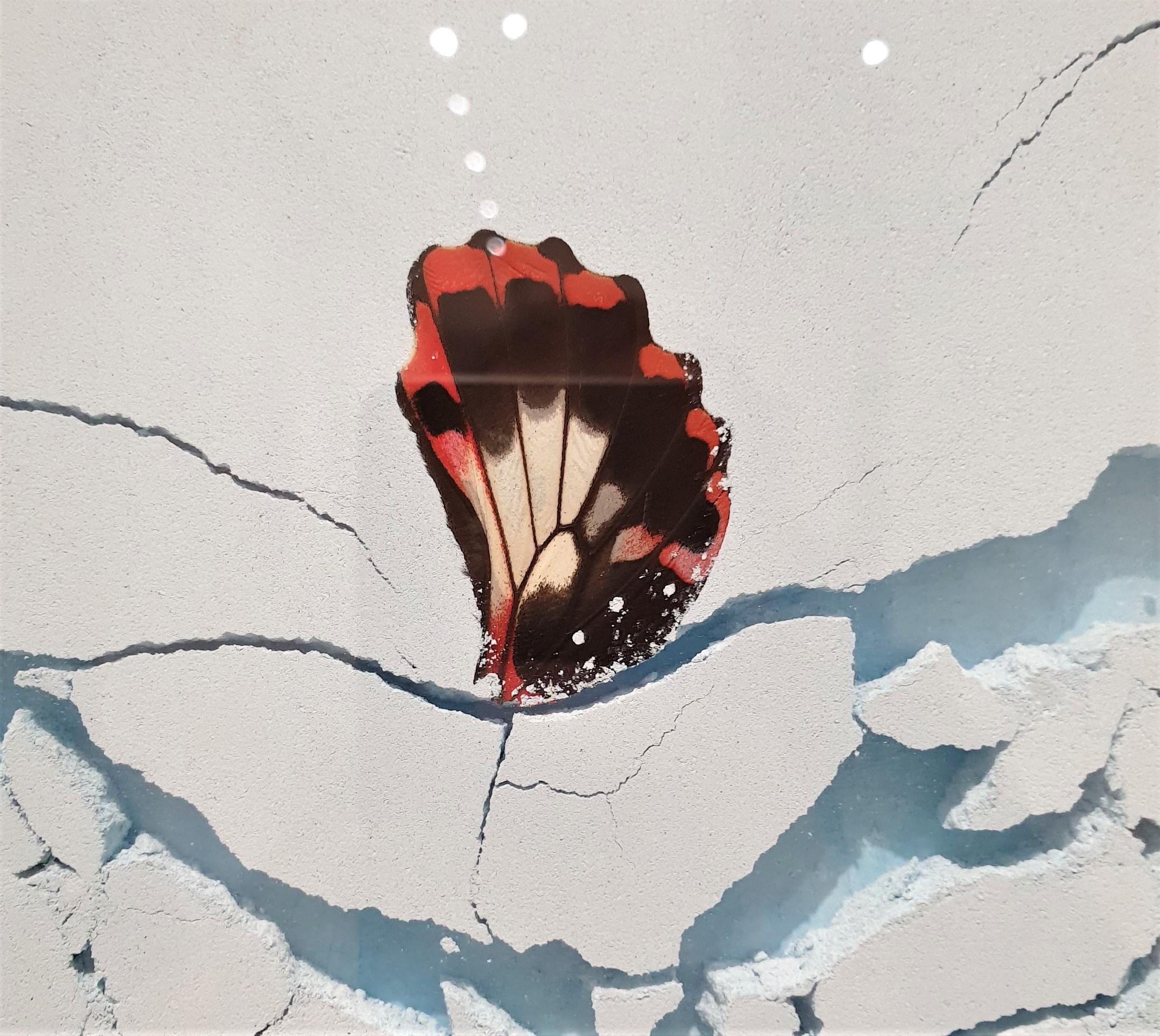 La resilienza delle gallerie italiane, proposte e progetti. Parola a Moshe Tabibnia, Galleria BUILDING