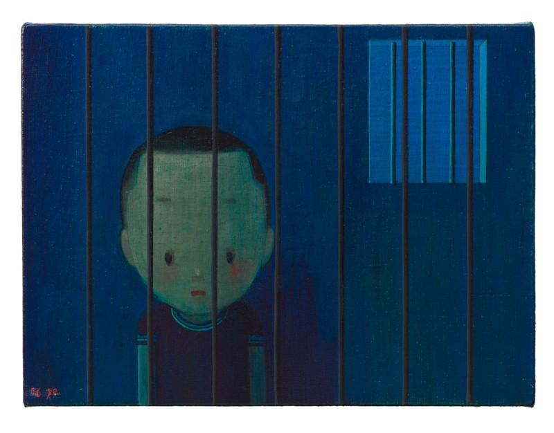 """Al via (online) la """"Contemporary Milan"""" di Sotheby's. Con Morandi e Fontana. Kusama e Liu Ye"""