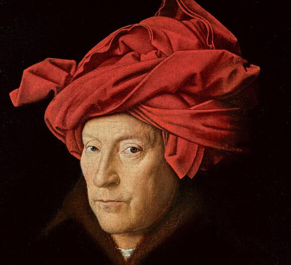 Senza precedenti né eredi: chiude definitivamente la più grande mostra mai dedicata a van Eyck