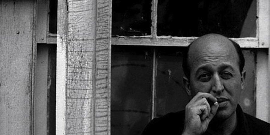 Ritornare al profetico Clement Greenberg. Contro un'arte insensata