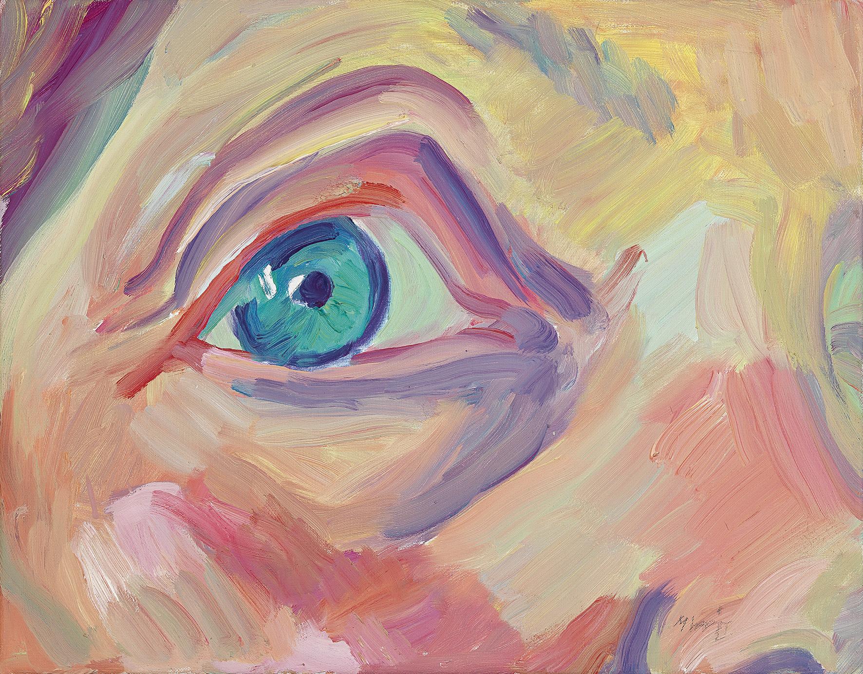 Da Egon Schiele a Keith Haring e Maria Lassnig. In arrivo la Contemporary Week diDorotheum