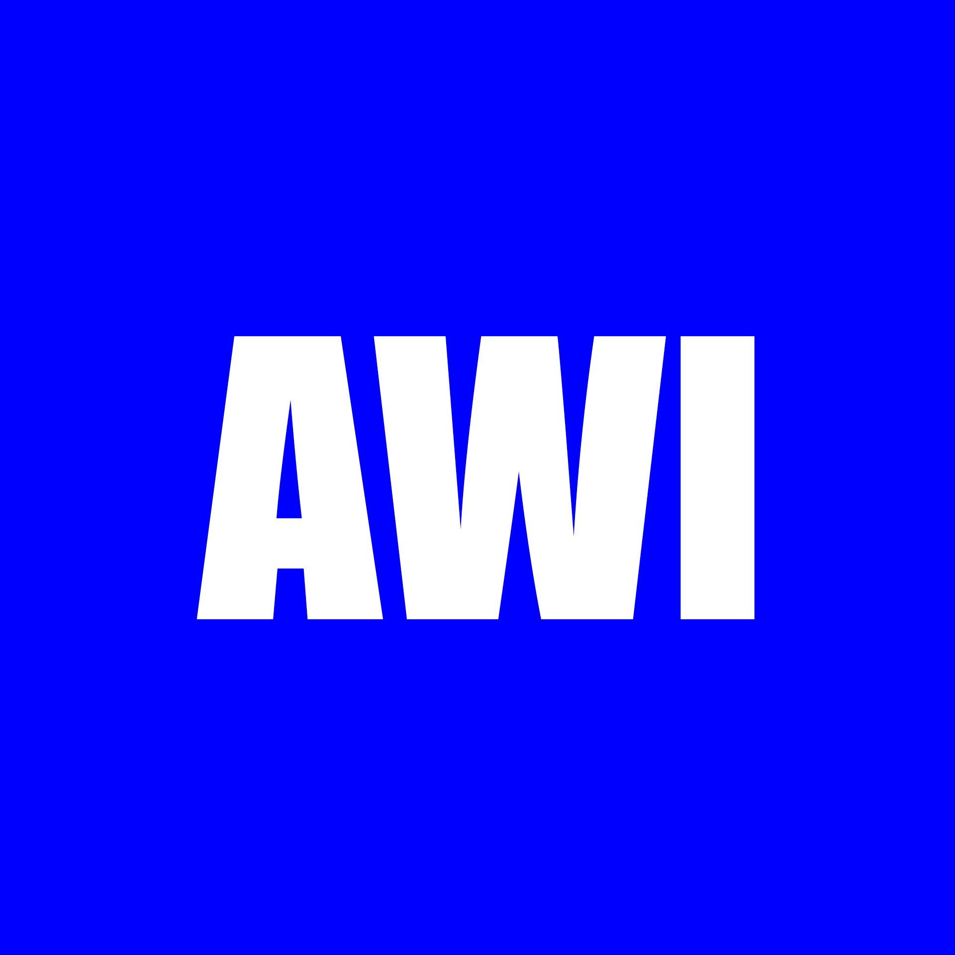 AWI, Art Workers Italia. Per i diritti delle lavoratrici e dei lavoratori dell'arte contemporanea