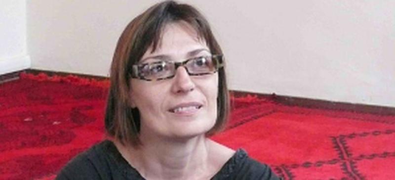 Angela Vettese: bocciata! Vietato entrare nelle baronie universitarie