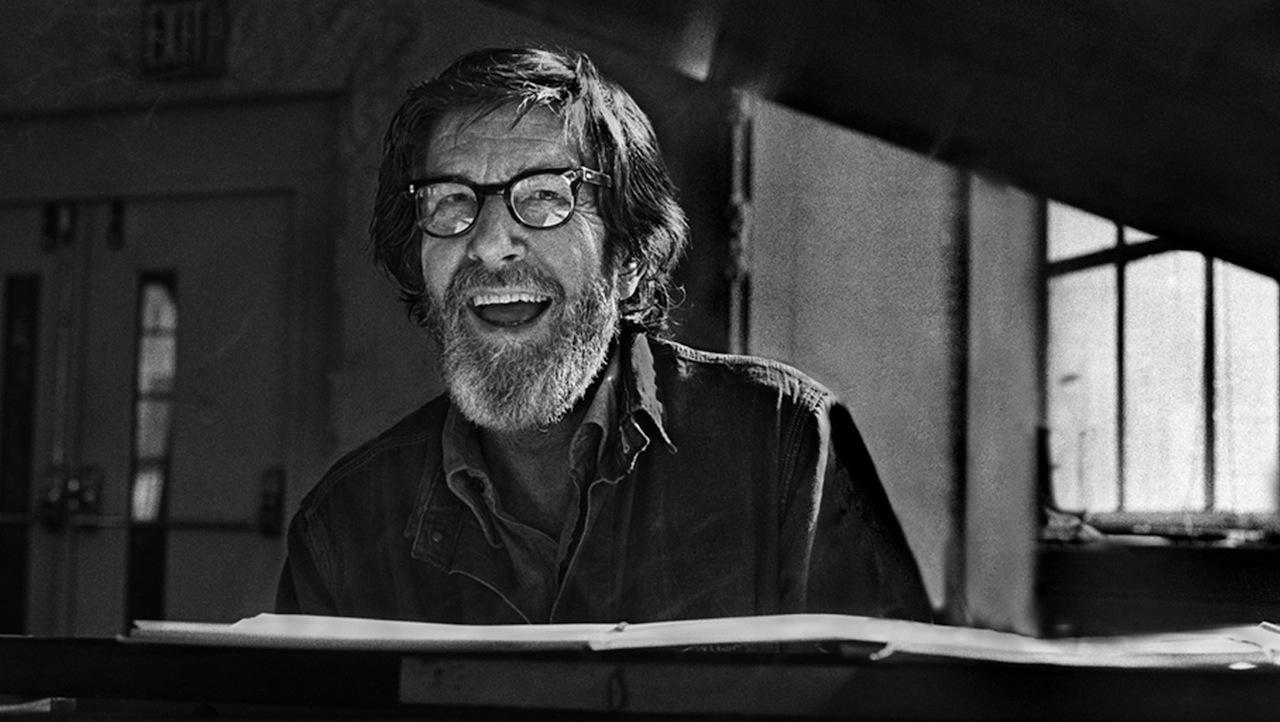 Musica d'avanguardia e quiz televisivi: perché John Cage andò da Mike Bongiorno?