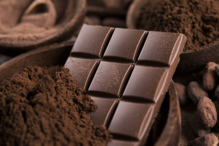 Ricette segrete. Il famoso cioccolatte al gelsomino del Granduca di Toscana Cosimo III