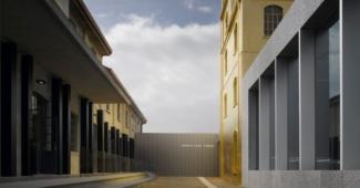 Fondazione Prada riapre il 5 giugno! Tre mostre e aperture da venerdì a domenica